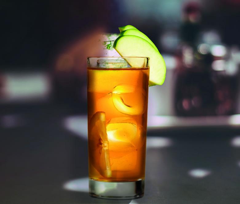 Cocktail Emma Watson