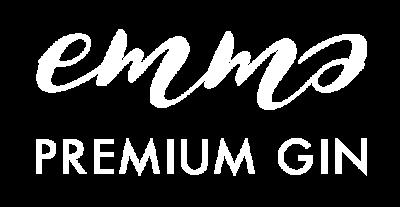 Emma Premium Gin
